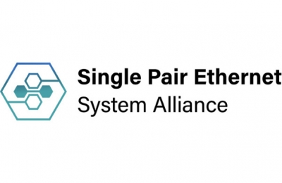 SPE System Alliance